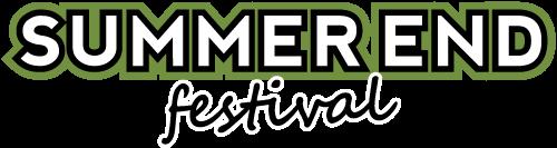 SUMMER END FESTIVAL 2017