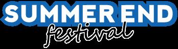SUMMER END FESTIVAL 2018
