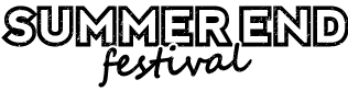 SUMMER END FESTIVAL 2019