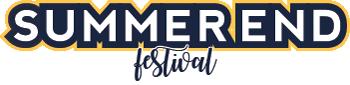 SUMMER END festival 2021